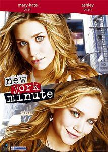 Однажды в Риме/Мгновения Нью-Йорка на DVD