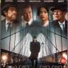 Сиротский Бруклин (Blu-ray)* на Blu-ray