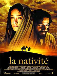 Рождение Христа на DVD