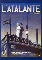 Аталанта (Без полиграфии!)
