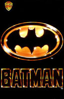 Бэтмен. Специальное издание (2 DVD)