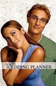 Свадебный переполох на DVD