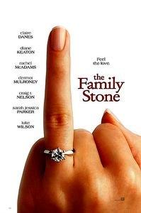 Привет семье на DVD