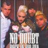 No Doubt Rock In Rio USA (Blu-ray) на Blu-ray