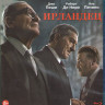 Ирландец (Blu-ray)* на Blu-ray