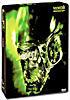 Чужой. Коллекционное издание (2 DVD)