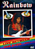 Rainbow: The Final Cut. Live Between The Eyes (2 DVD) на DVD