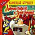 Добрыня Никитич и Змей Горыныч (2 CD) (PC CD)