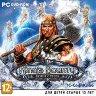 King's Bounty Воин Севера (PC DVD)