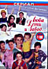 Люба, дети и завод (серии 1-60) на DVD
