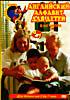 Английский Алфавит для детей от 2х до7ми лет ( в 4х частях ) на DVD