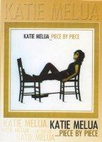 Katie Melua Piece by piece Подарочный