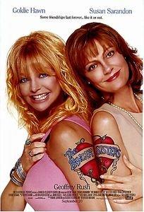 Сестрички Бэнгер на DVD