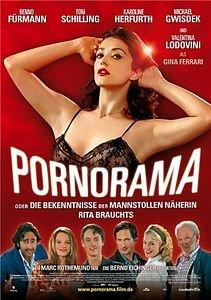 Сексуальная революция на DVD
