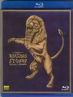 The Rolling Stones Bridges To Bremen (Blu-ray)*