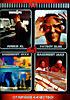 Junkie XL Videoclips / Fatboy Slim Videos / Basement Jaxx Live / Basement Jaxx Videos на DVD