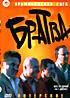 Братва криминальная сага (12 серий) на DVD