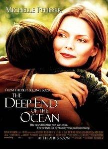 На самом дне океана на DVD