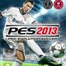 Pro Evolution Soccer 2013 (DVD-BOX)