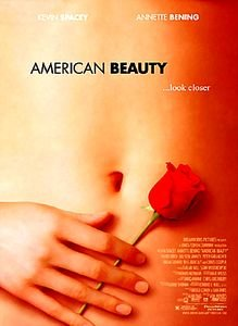 Красота по-английски/Красота по-американски на DVD