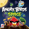 Angry Birds Space (PC DVD)