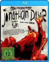 Jonathan Davis and the SFA Live at the Union Chapel (Blu-ray)*