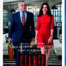 Стажер (Blu-ray)* на Blu-ray