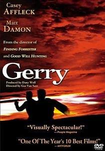 Джерри на DVD