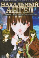 Нахальный ангел (50 серий) (4 DVD)