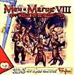 Меч и Магия VIII: Эпоха Разрушителя  (2 CD)