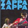 Zappa Plays Zappa House Of Blues (Blu-ray) на Blu-ray