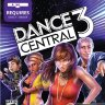 Dance Central 3 (Xbox 360 Kinect)