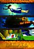 Лапута: Небесный замок (Киномания)