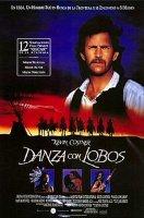 Танцы с волками (Танцующий с волками) (2 DVD) (Позитив-мультимедиа)