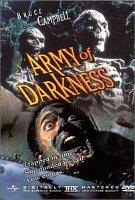 Зловещие мертвецы 3 Армия тьмы