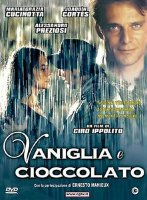 Ваниль и шоколад
