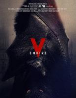 Ампир V (Blu-ray)