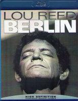 Lou Reed Berlin (Blu-ray)