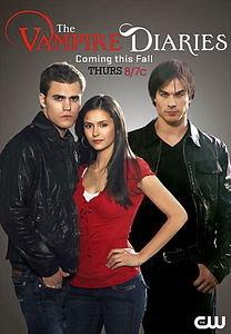 Друзья 1-3 сезон на DVD