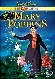 Кое-что о Мери на DVD