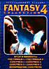 Артур и минипуты / Год свиньи 1-2 / Супермен 1-4 / Возвращение супермена на DVD