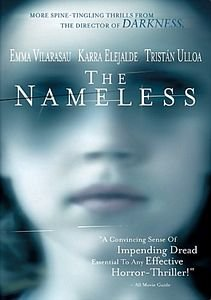 Без имени  на DVD