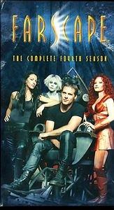 Созвездие-4 dvd Качество Mp3. на DVD