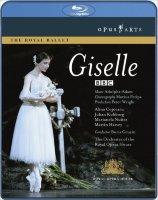 Giuseppe Verdi Simon Boccanegra (Blu-ray)