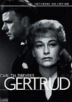 Гертруда (Без полиграфии!)