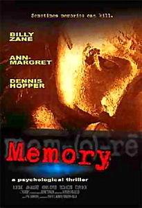 Память на DVD