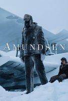 Амундсен (Blu-ray)