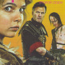 Британия 2 Сезон (10 серий) (2 DVD) на DVD