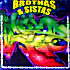 Brothas & Sistas (cd)