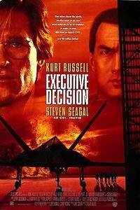 Решение о ликвидации  на DVD